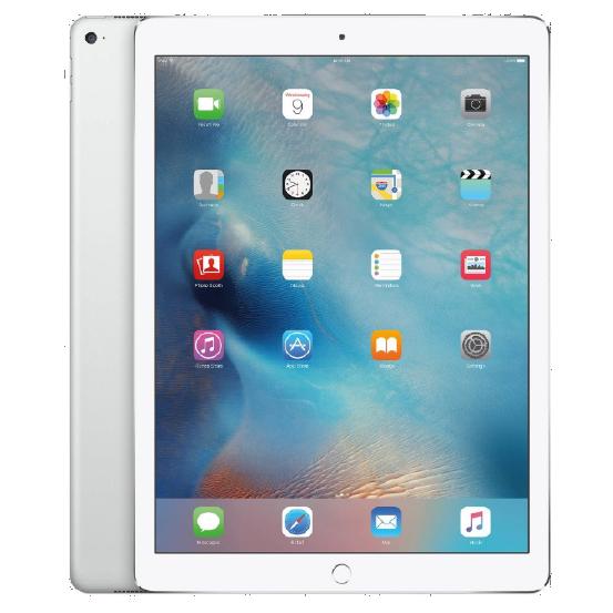 iPad Pro 12.9 inch (1st Gen 2015)