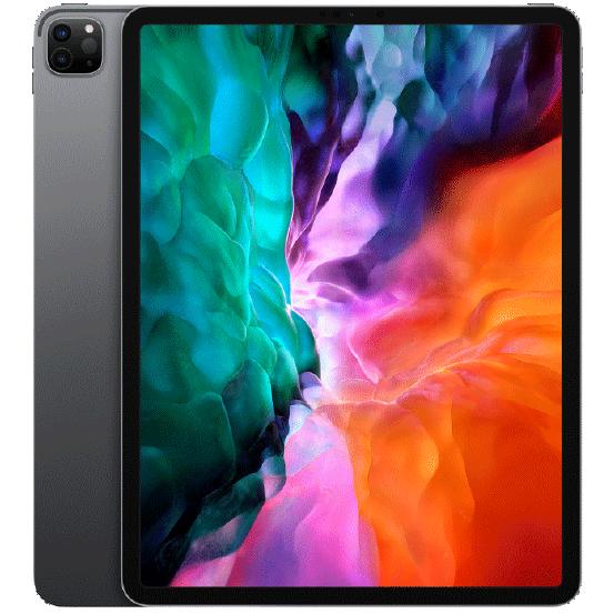 iPad Pro 12.9 inch  (2020)