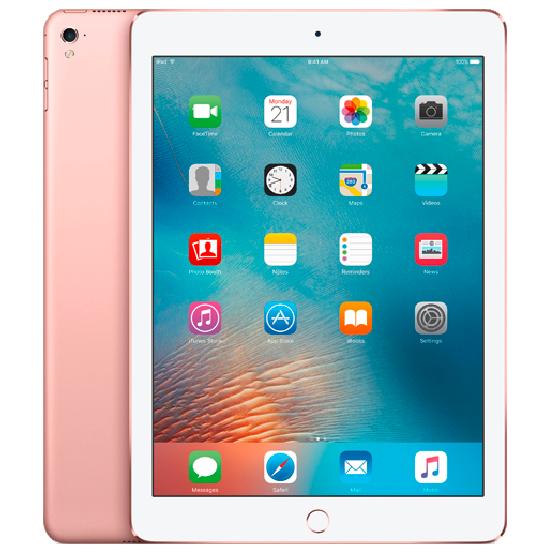 iPad Pro 9.7 inch (2016)