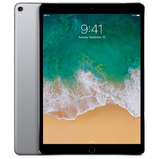 iPad Pro 10.5-inch (2017) - MQF02LL/A